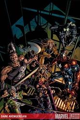 dark_avengers_10