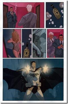 Batman Unseen 03027