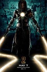 iron-man-2_pst2_720