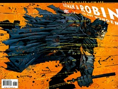 All-Star Batman & Robin #07 - 00B