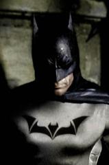 batmancityofscars_0021