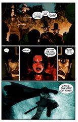 Return of Bruce Wayne #2 030