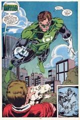 Green_Lantern_v3_064.pdf-023