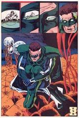 Green_Lantern_v3_064.pdf-024