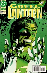 Green Lantern (1994) #049 pg_00-FC
