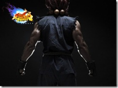 Street-Fighter-Legacy-short-film-movie-image-2-600x445